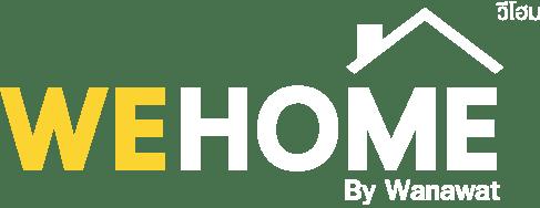Wehome : เพื่อนบ้านที่เข้าใจคุณ